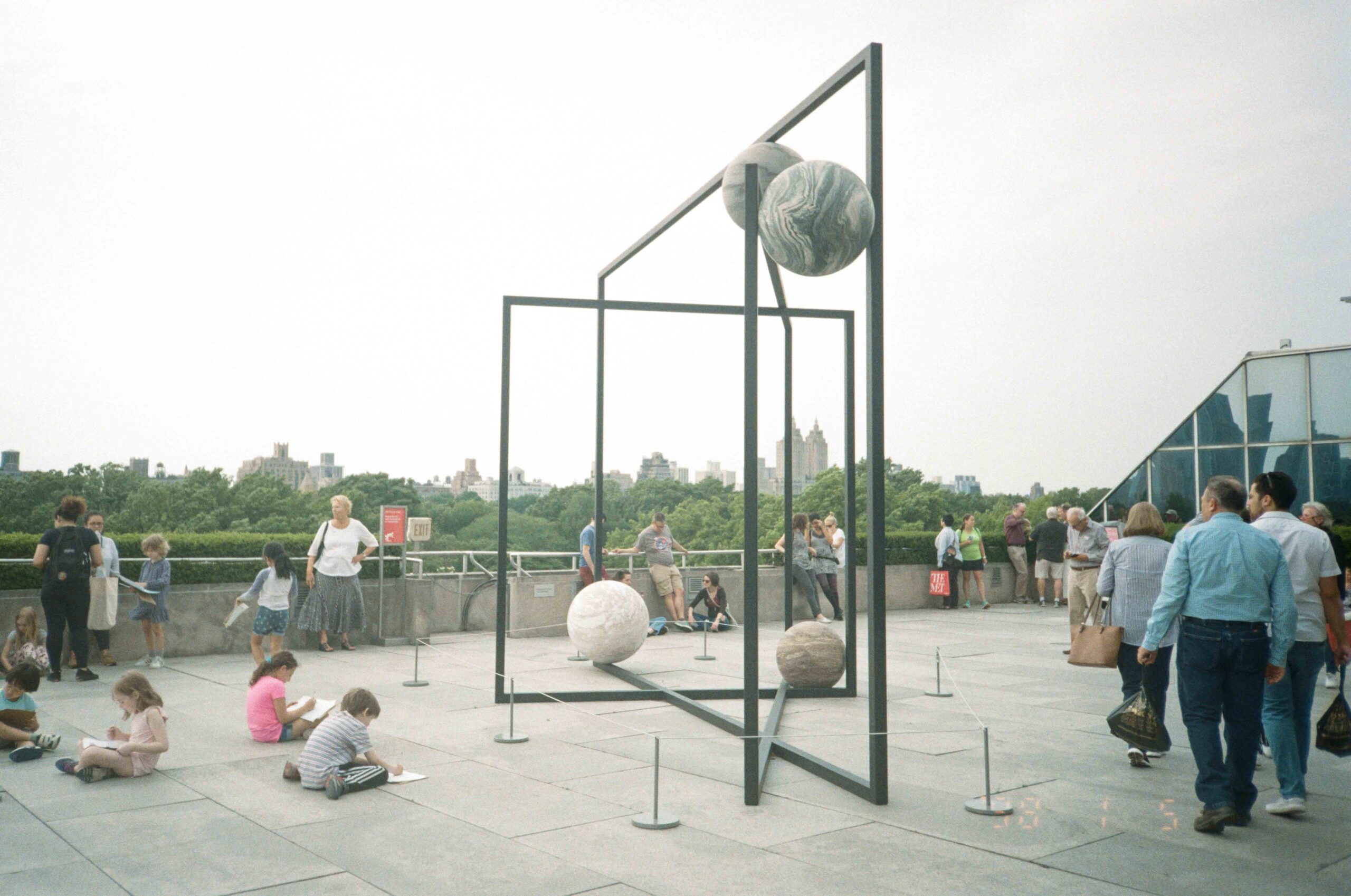 NYC-Landscape-Photos-04