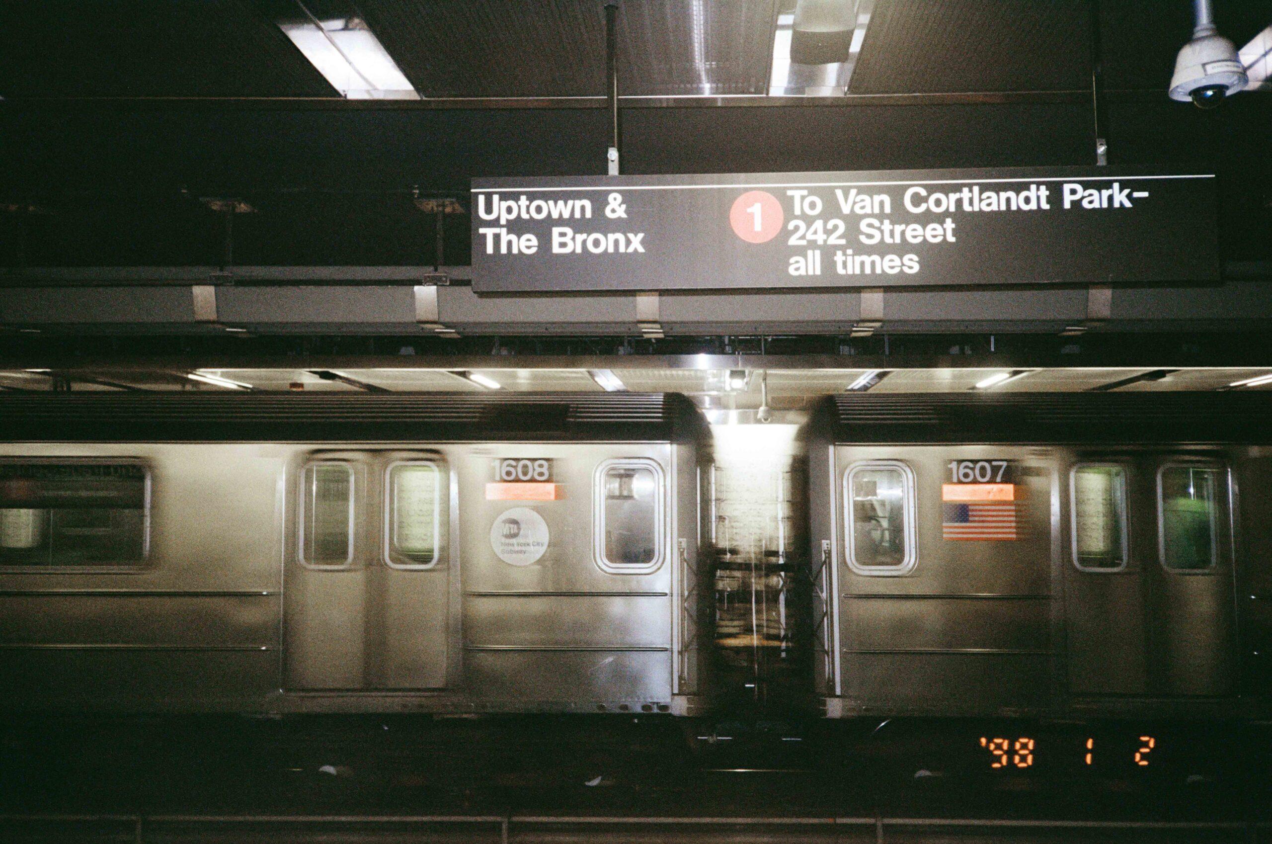 NYC-Landscape-Photos-08