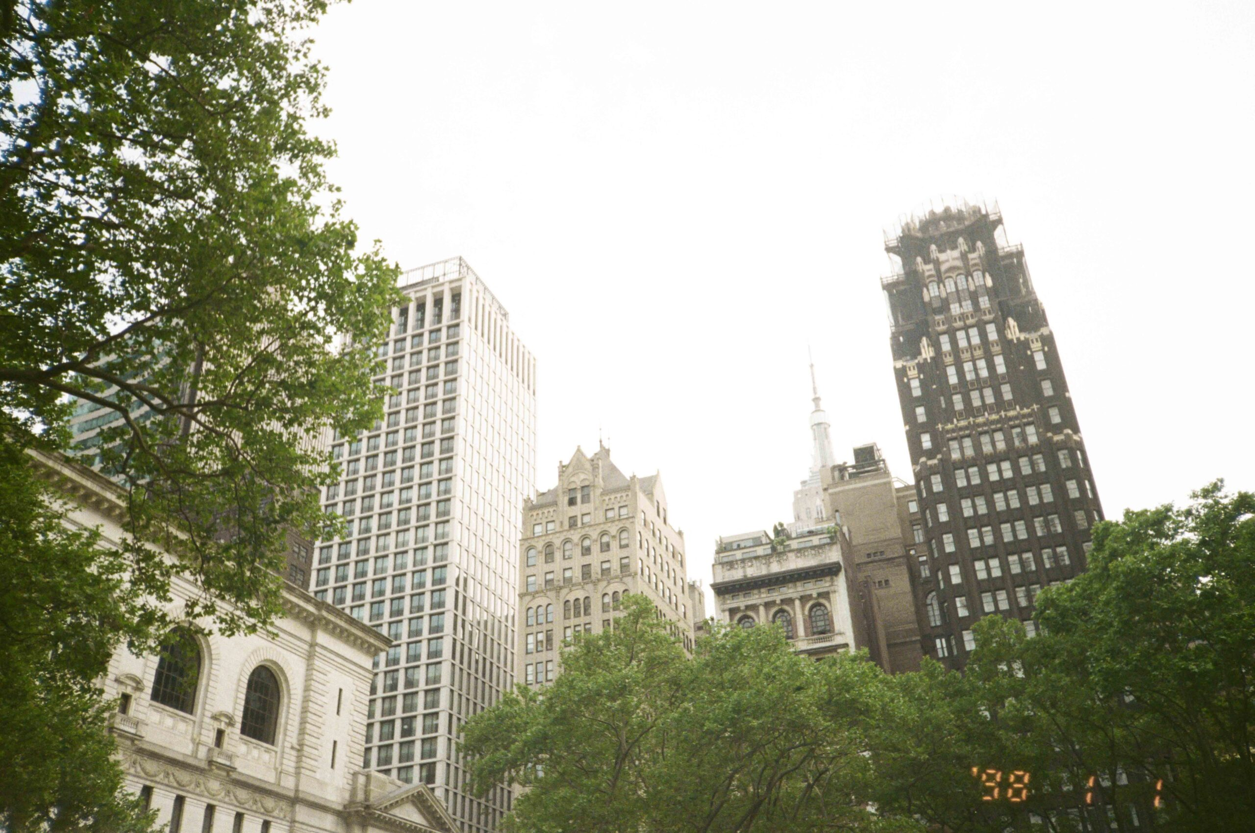 NYC-Landscape-Photos-18