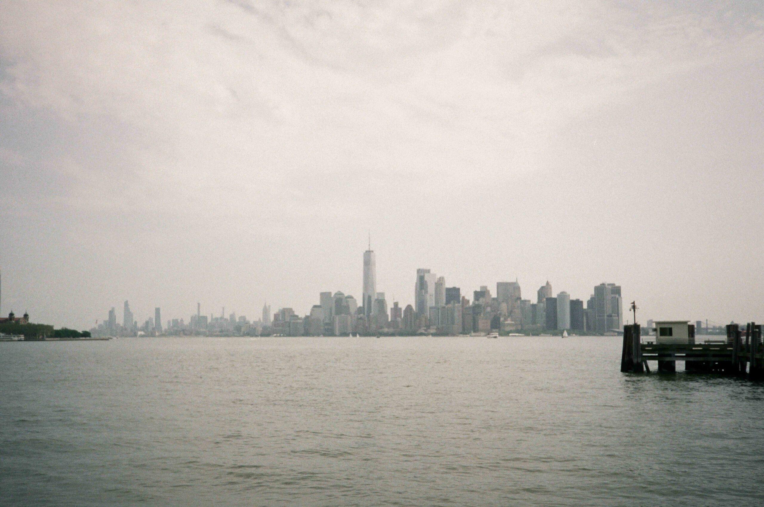 NYC-Landscape-Photos-19