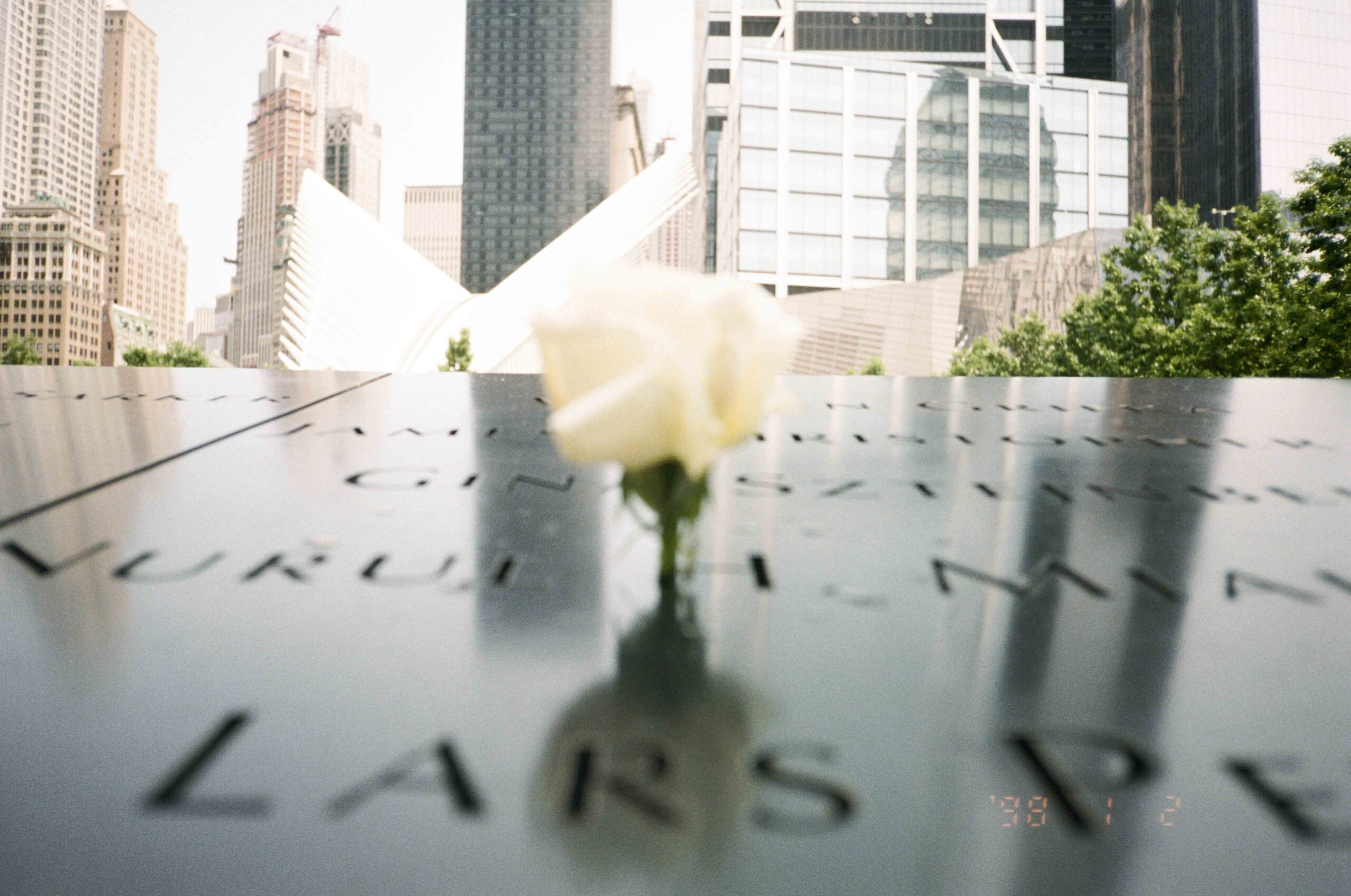 NYC-Landscape-Photos-20