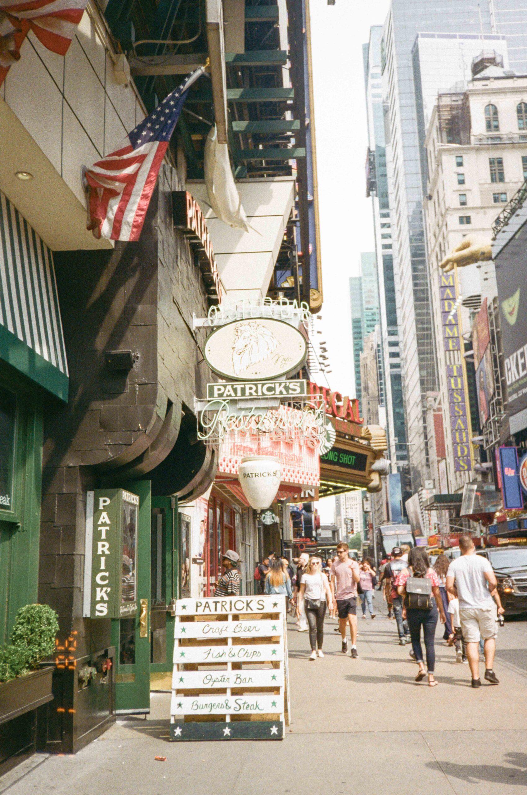 NYC-Portrait-Photos-02