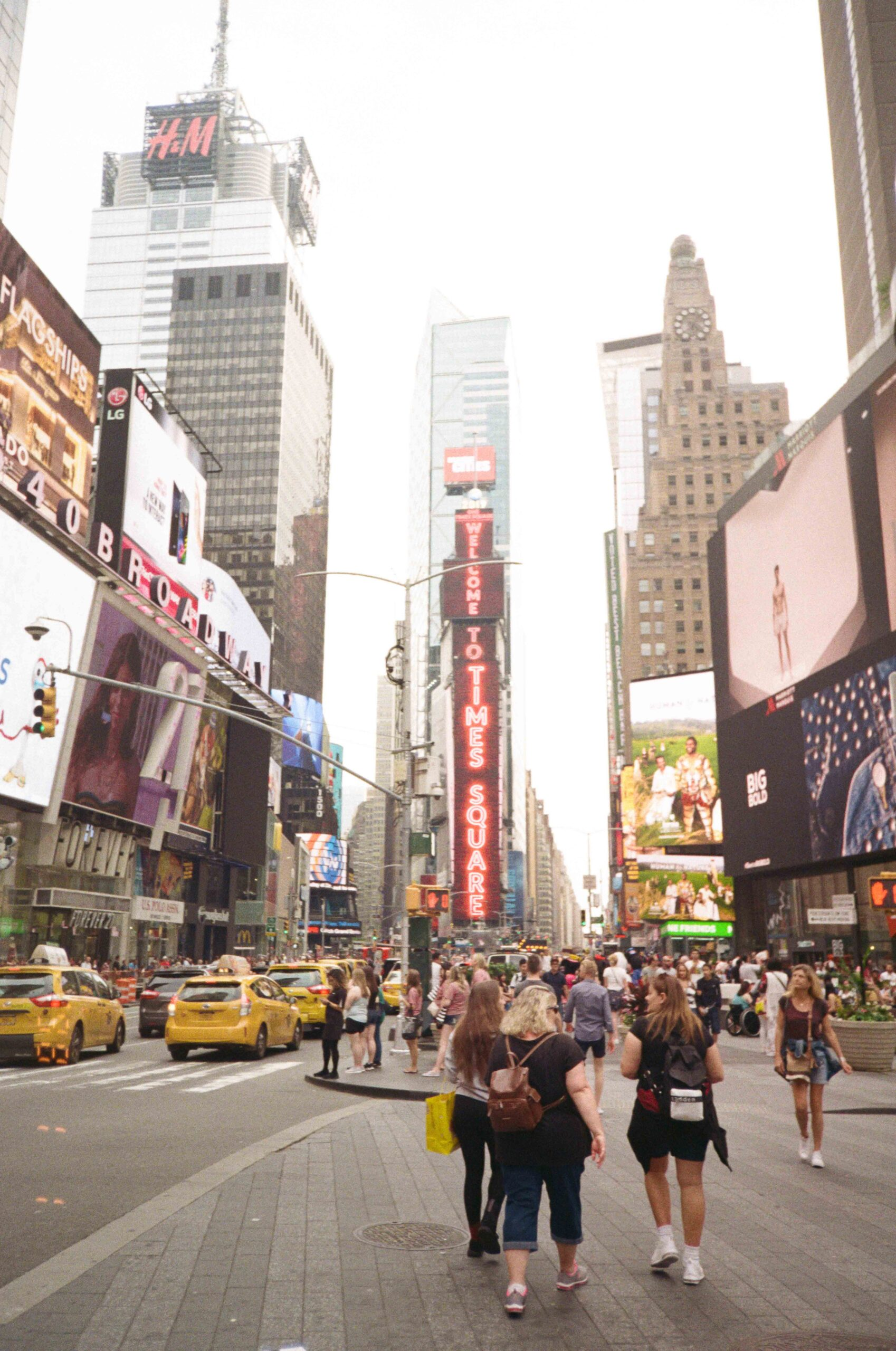 NYC-Portrait-Photos-03