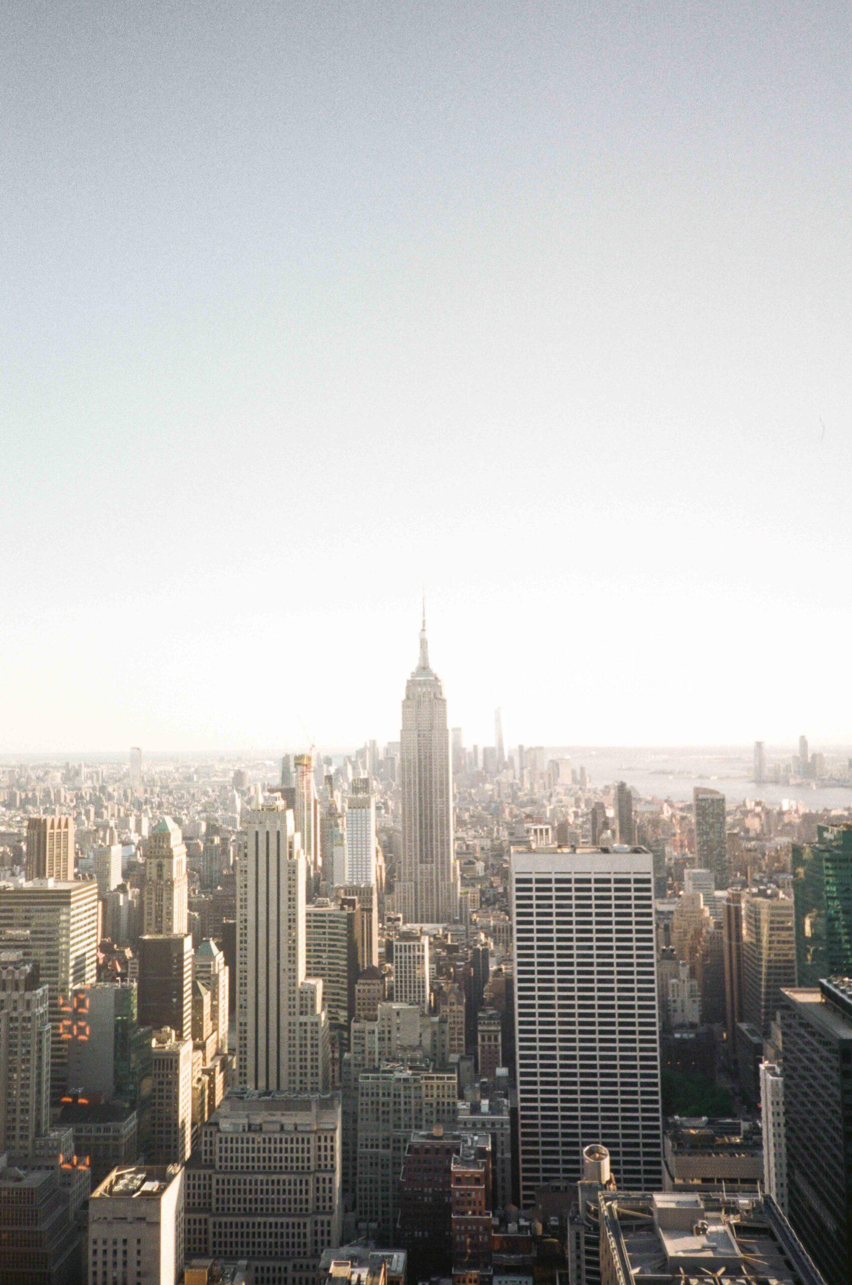 NYC-Portrait-Photos-18