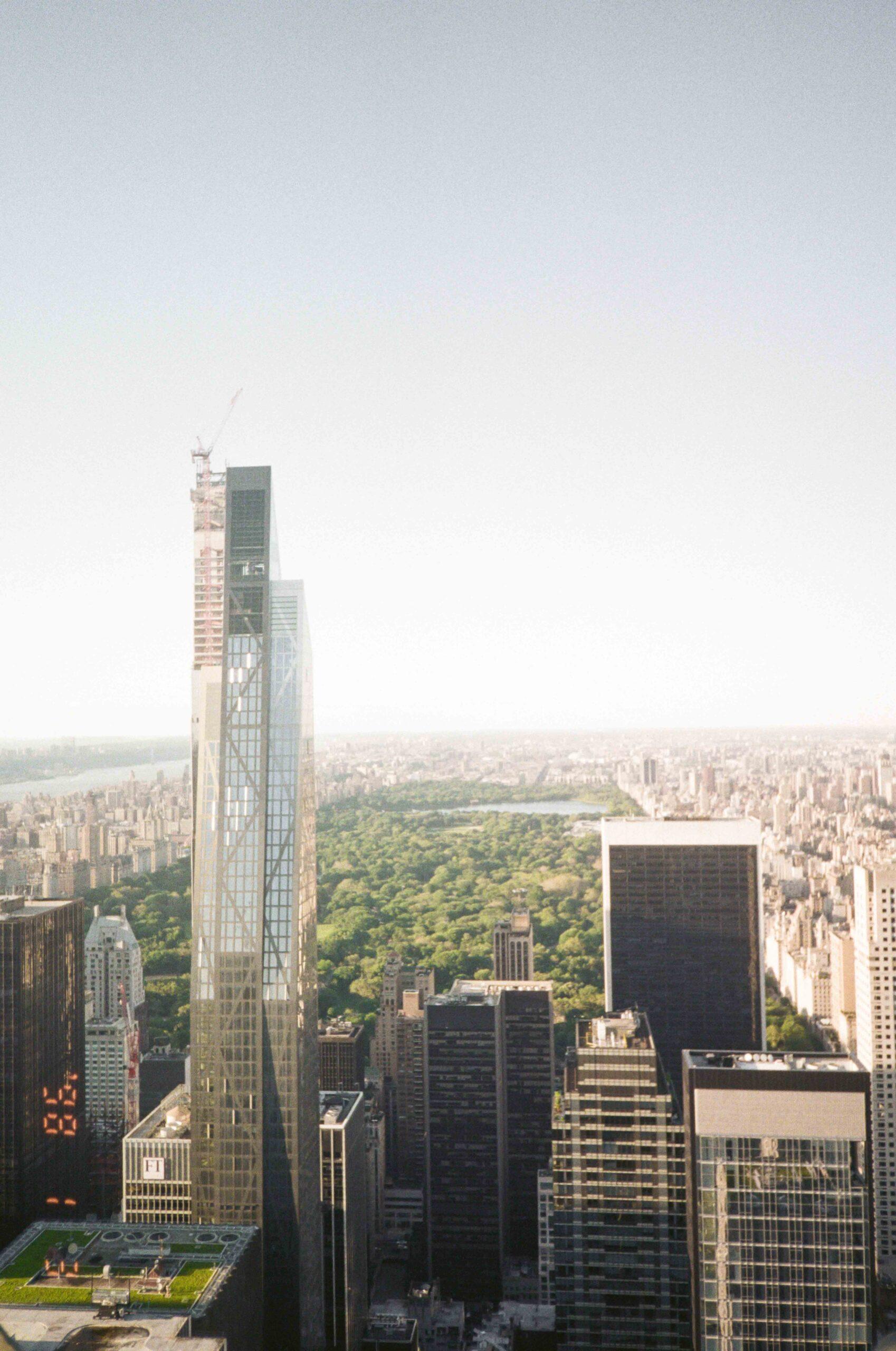 NYC-Portrait-Photos-19