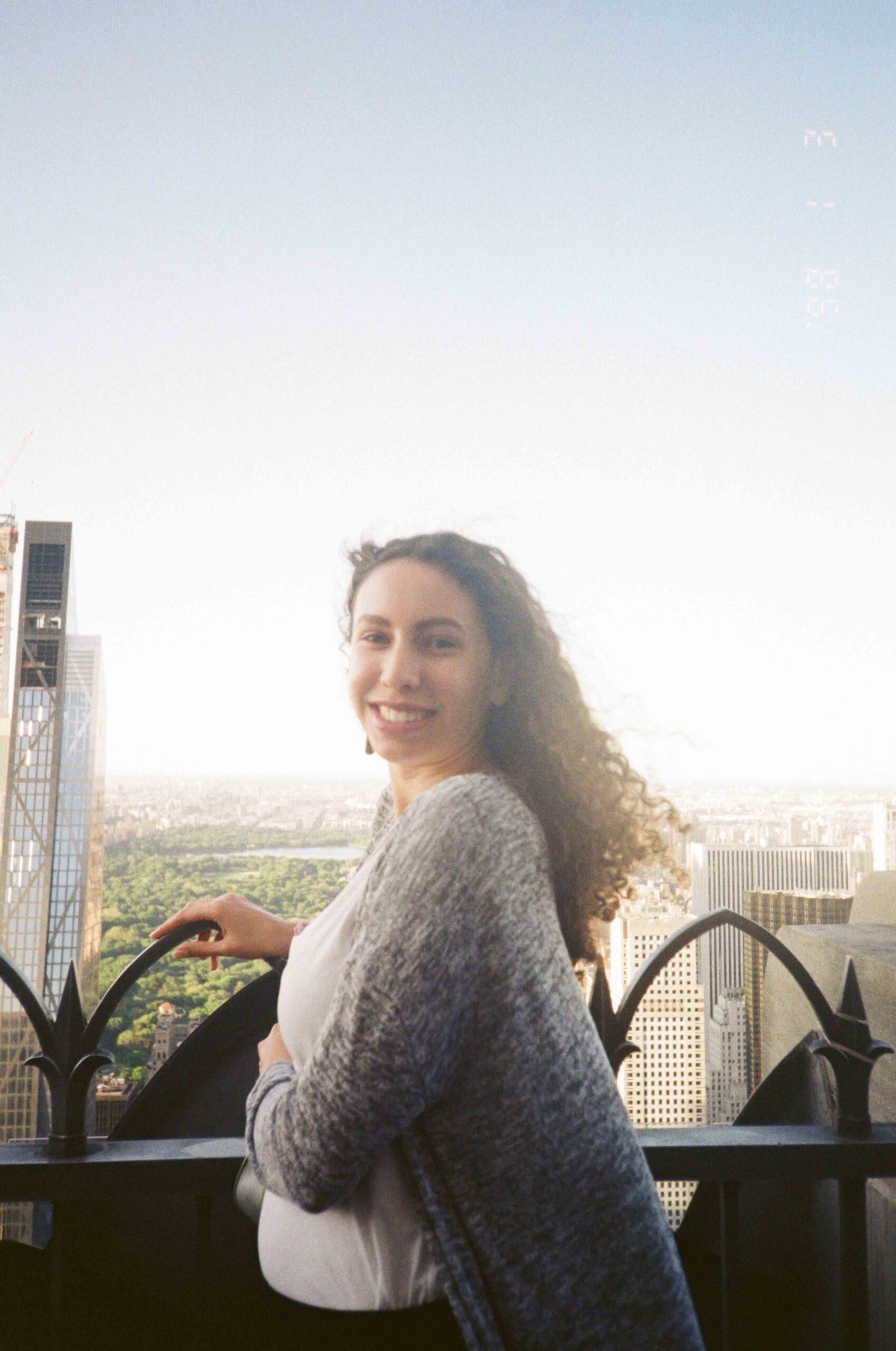 NYC-Portrait-Photos-20