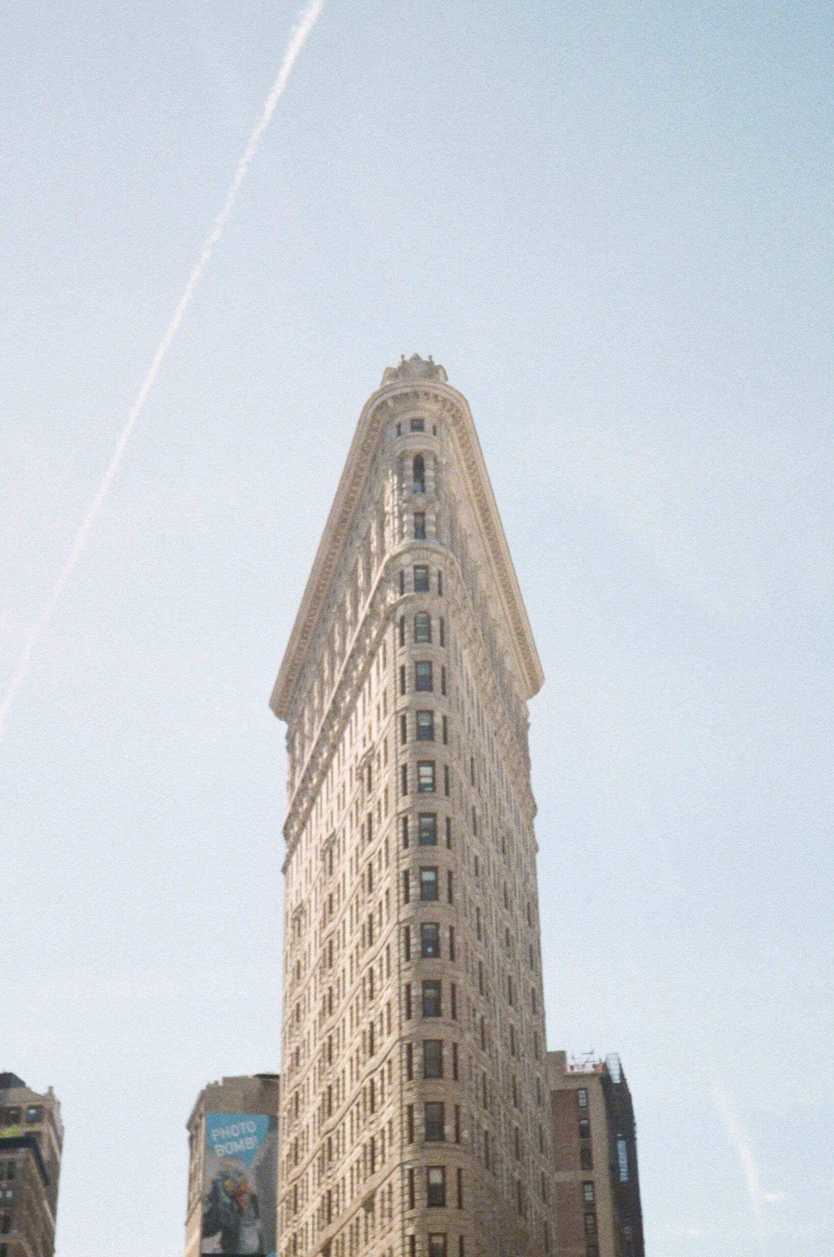 NYC-Portrait-Photos-21