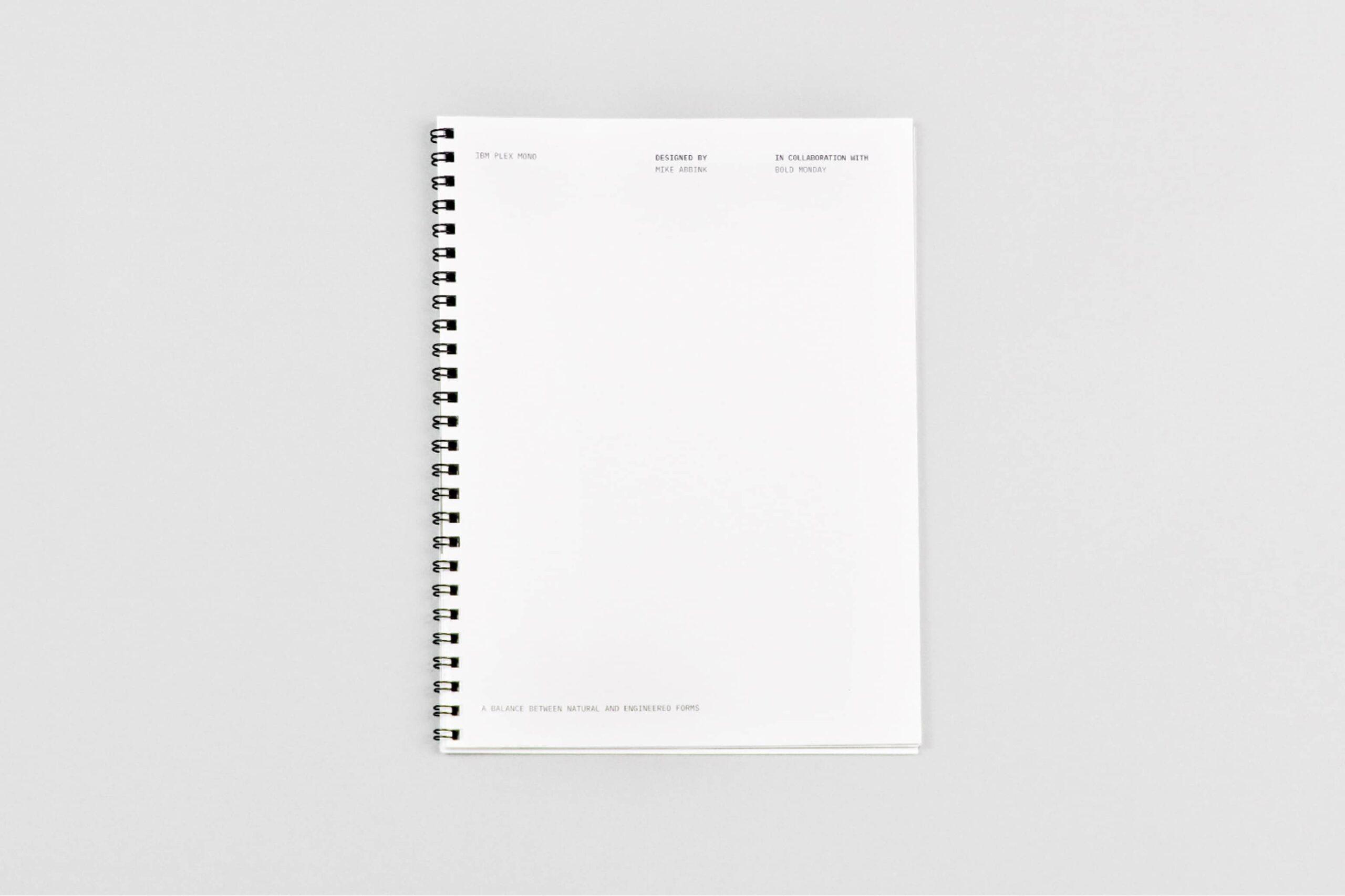 ibm-type-specimen-01