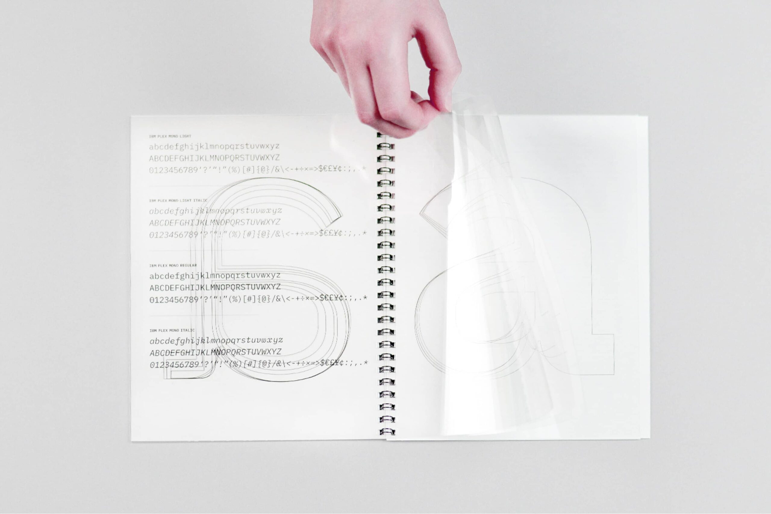 ibm-type-specimen-10