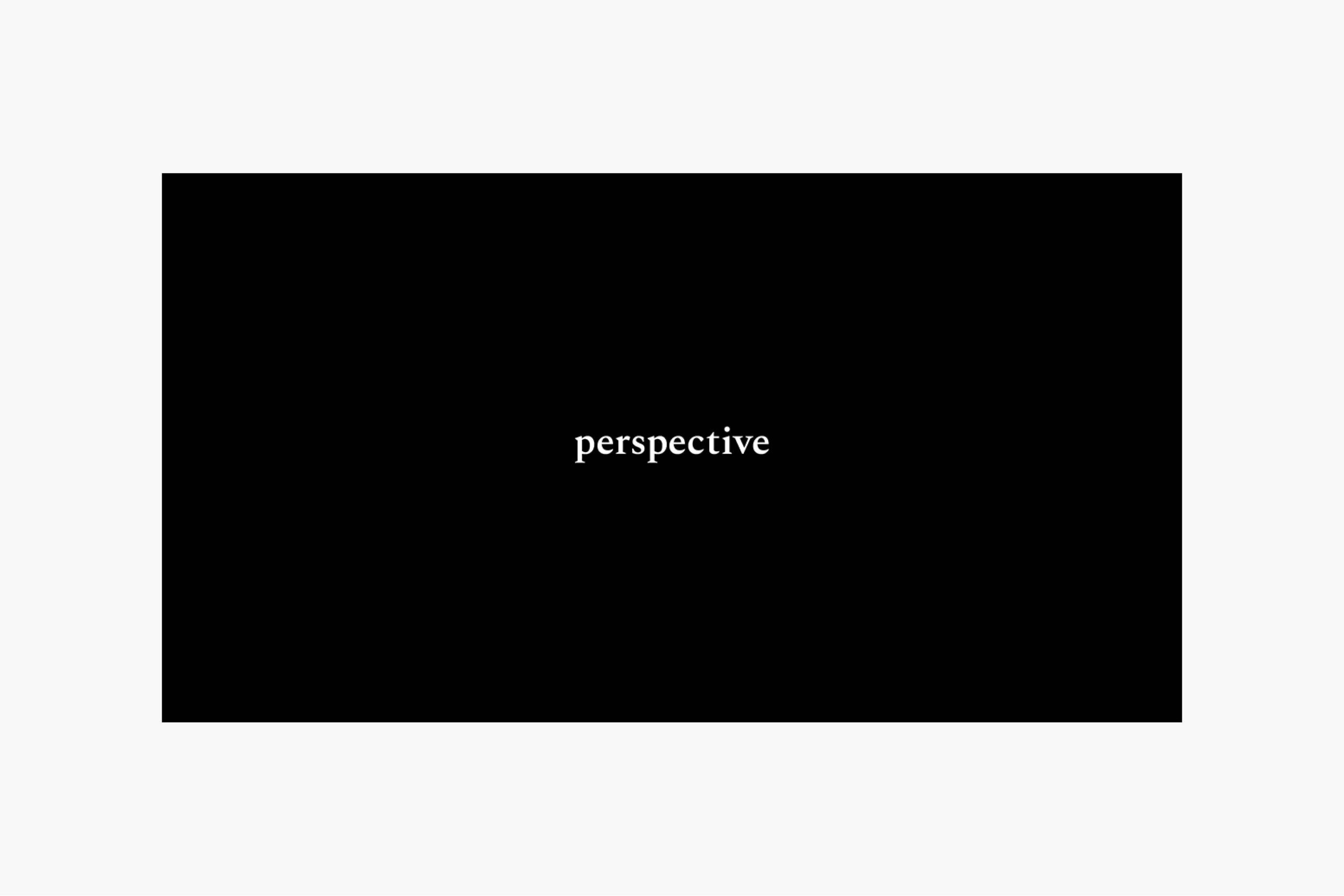 perspective-01